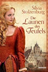 RZ_HC_Stolzenburg_Die_Launen_des_Teufels.indd