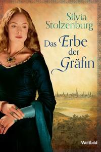 RZ_HC_Stolzenburg_Das Erbe_der_Graefin.indd