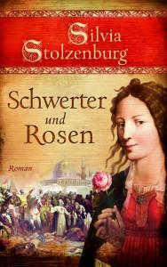 RZ_RosenundSchwerter.indd