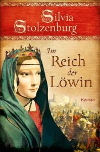 2012 11 Im Reich der Löwin