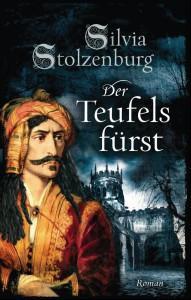 2013 07 Der Teufelsfürst