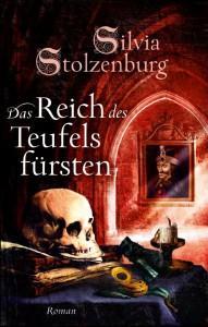 2014 10 Das Reich des Teufelsfürsten