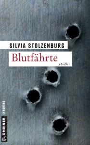 tr_blutfahrte_ly_1-pdf_1