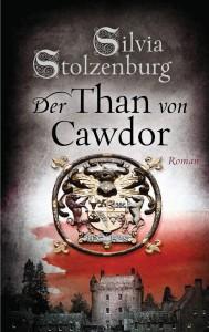 E_Stolzenburg_Der Than von Cawdor